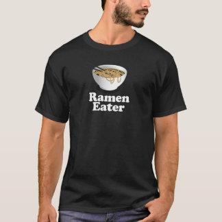 Fantastisches Ramen-Nudel-Shirt T-Shirt