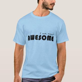 Fantastisches Shirt