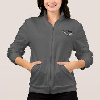 Farbstoff-Zyklus Wings Logo