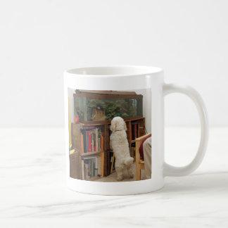Faszination Kaffeetasse