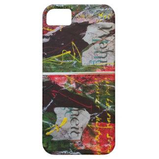 Faust 2 iPhone 5 schutzhüllen