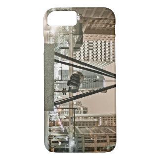 Faust Detroits Joe Lewis iPhone 6/6s, kaum dort iPhone 8/7 Hülle