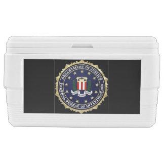 FBI KÜHLBOX