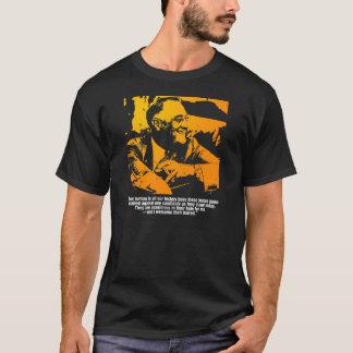 FDR-T-Stück T-Shirt