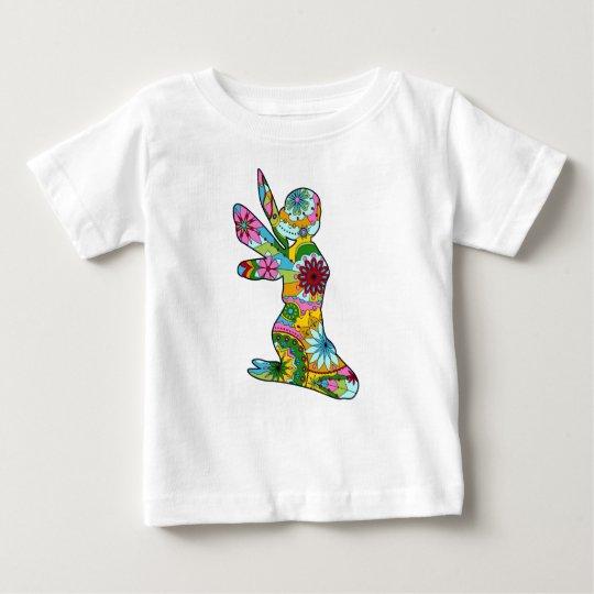 Fee Baby T-shirt