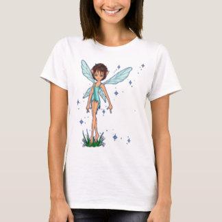 Fee T-Shirt