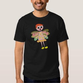 Fée T-shirts