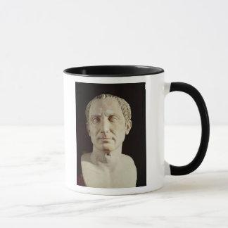 Fehlschlag von Julius Cäsar 2 Tasse