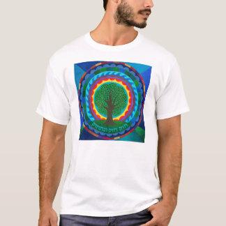 Feiermandala-T - Shirt