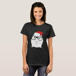 Feiertags-Meerschweinchen T-Shirt