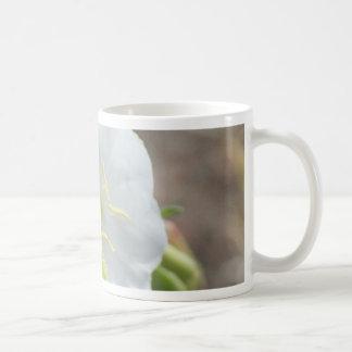 Feld-Winde Kaffeetasse