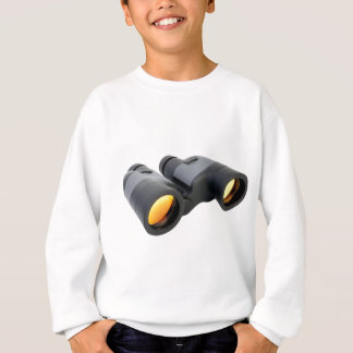 Ferngläser Sweatshirt