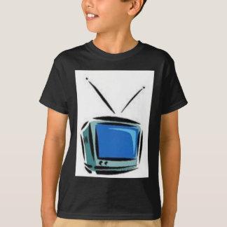 Fernsehen T-Shirt