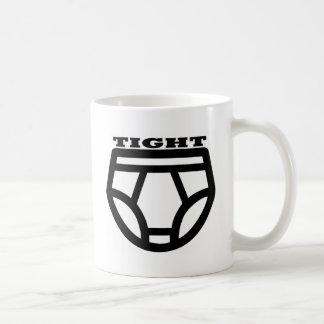 FEST - Tighty Whities Kaffeetasse
