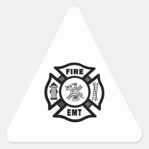 Feuerwehrmann Wortspiele