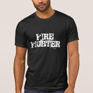 Feuerwehrmann - Sprengen unsere, um Ihr zu retten T-Shirt