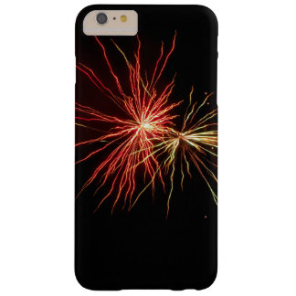 Feuerwerke iphonecase barely there iPhone 6 plus hülle
