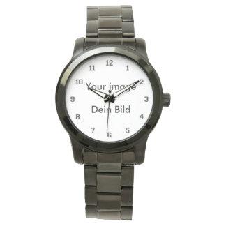 Feuille de nombre pour horloge montres bracelet