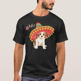 Fiesta-Kavalier T-Shirt