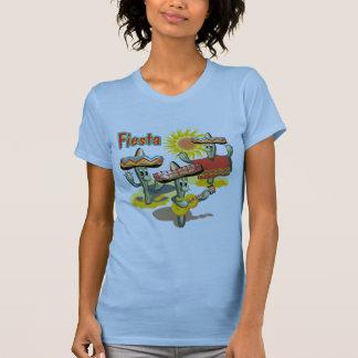 Fiesta-T - Shirts und Geschenke Cinco Des Mayo