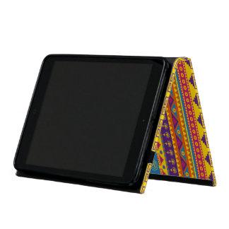 Fiestafall iPad Mini Etui