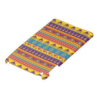 Fiestafall iPad Mini Hülle