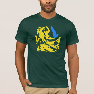 fightorflight T-Shirt