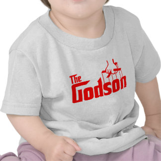 filleul t-shirts