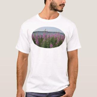 Fireweed-Strand T-Shirt