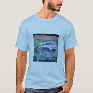 FISCHE TAMPA BAY T-Shirt
