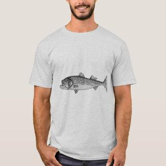 Fischer-Shirt T-Shirt