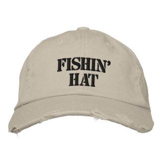 Fishin Hut