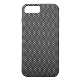 Fishnet-Strümpfe iPhone 7 Plus Hülle