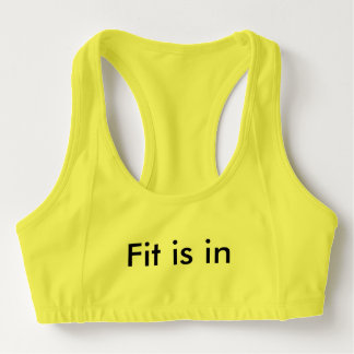Fit is BH Sport-BH