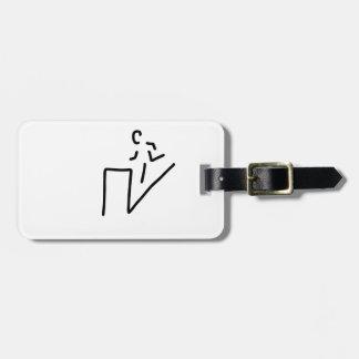 fitness ergometer crosstrainer laufband sport kofferanhänger