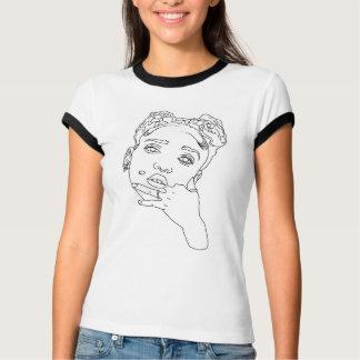 FKA Zweige durch SHAHAR T-Shirt