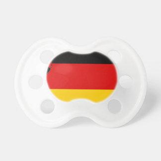 Flag_of_Rhineland-Palatinate Schnuller
