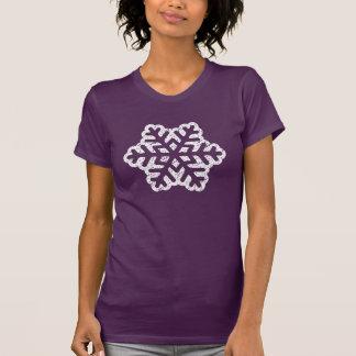 Flakey T - Shirt