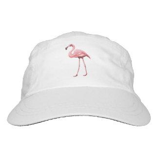 Flamingo Headsweats Kappe