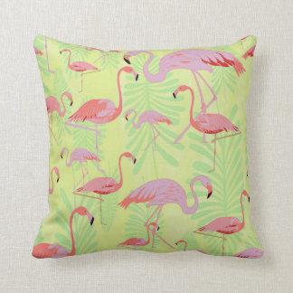 Flamingo-Kissen Kissen