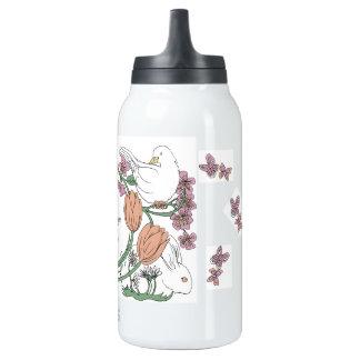 Flasche Caroline Bosker, Frühjahrskollektion