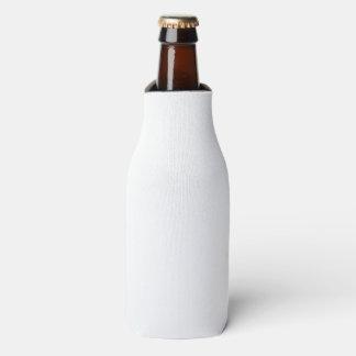 Flasche cooler