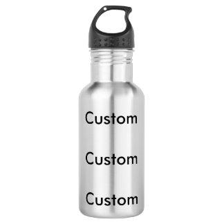 Flasche des kundenspezifischer Edelstahl-BPA-Freie Edelstahlflasche