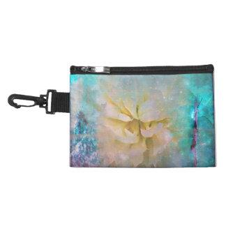 Fleur enchanteresse trousses pour accessoires