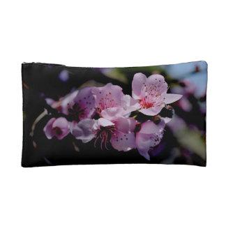 Fleurs de Cerisier Trousse De Maquillage