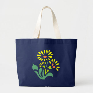 Fleurs plantes flowers plants sac