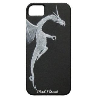 Fliegen-Drache Hülle Fürs iPhone 5