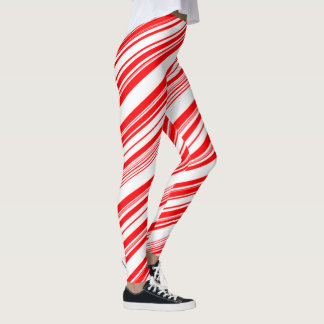 Flippige Zuckerstange 4Philippa Leggings
