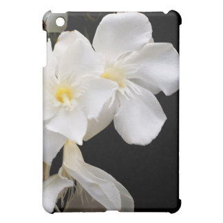 floral étui iPad mini