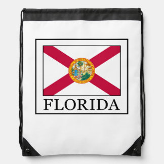Florida Turnbeutel